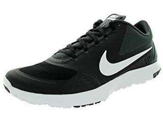 Authentic Nike FS Lite Run 2