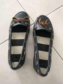 Authentic Croc Shoes