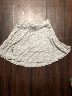 Cotton on size 32 skirt