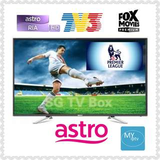 🚚 World Cup Live 2018 .. Myiptv Premium Subscription for Android Box ( IPTV / ASTRO / Malaysia Channels / TV3 / Malay / TVB )