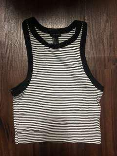 Forever 21 Size S top