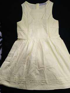 2 Branded Pre Loved Dresses for Kids