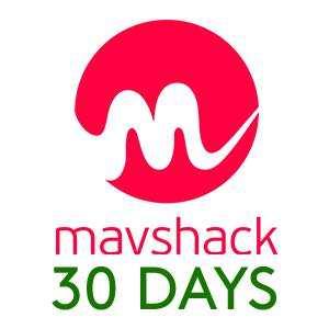Mavshack php 125