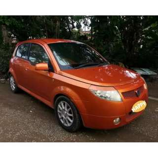 savvy auto   Cars for Sale   Carousell Malaysia