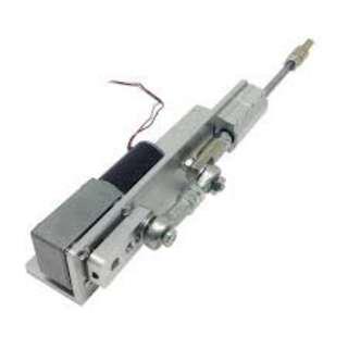 Linear actuator Reciprocating motor