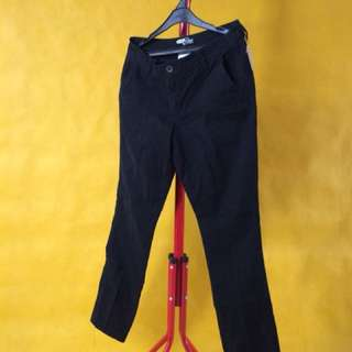 Preloved Old Navy Pants