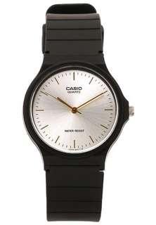 Unisex Analog Watch