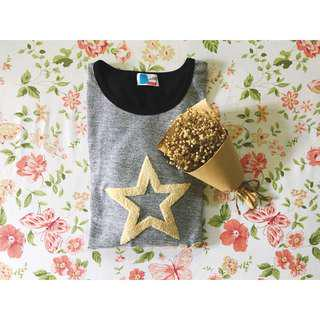 Bench Rock Star Sweater
