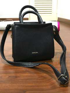Authentic Sembonia Sling Bag