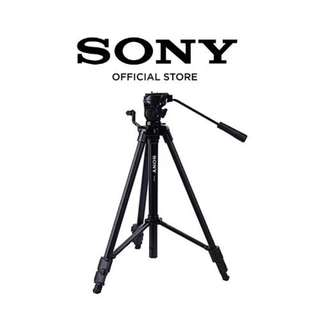 Sony VCT-R640 Light Weight Tripod