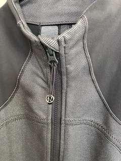 Lululemon jacket M