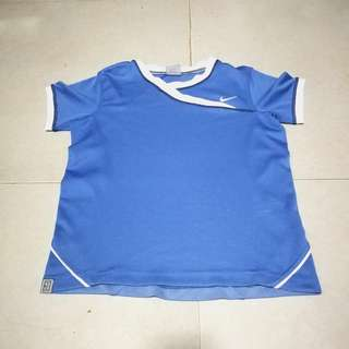 💯Nike Dri-fit Shirt
