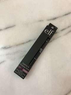 Elf Eyeliner and Eyeshadow Stick