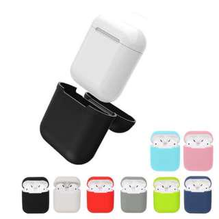 Airpod cover case