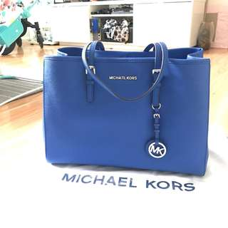 Authentic Michael Kors Totes