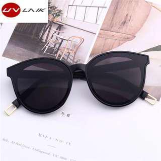Vintage Goggles Eyewear