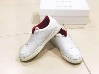 Proenza Shouler sneaker white 38 EU
