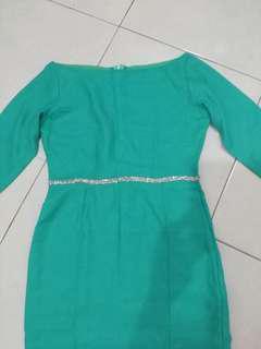 Dress (S)