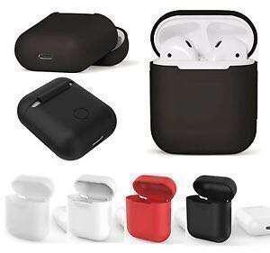 🚚 Airpod Soft Cover Case