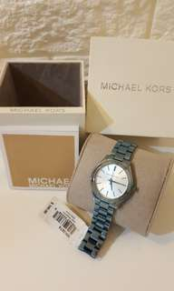 Auth not OEM Michael kors Mini Slim Runway coach kate spade fossil anne klein
