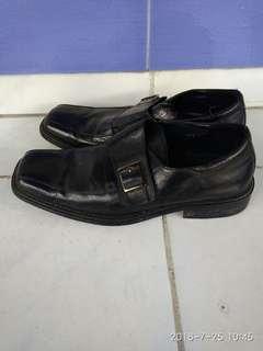 Sepatu obermain original jerman