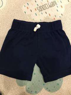 🚚 Carter's 綿褲