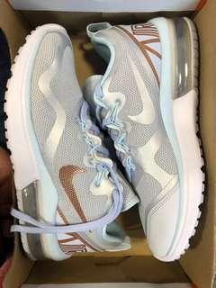New Nike Air Max Fury US 6.5