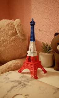 Eiffel tower(NEW)🎁