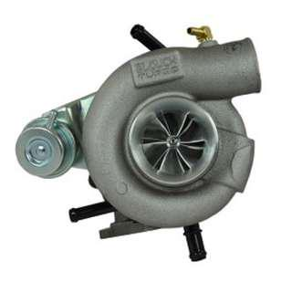 Blouch WRX/STi Dominator 3.0XT-R Ball Bearing Single-Scroll Turbocharger