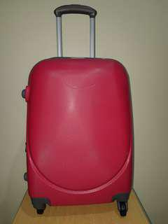 FOR SALE : Brand New Luggage