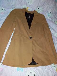 woman tops longsleeve coat