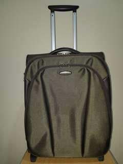 FOR SALE : SAMSONITE Luggage