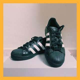 adidas superstar mens uk 6/ us 6.5