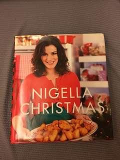 英文cookbook