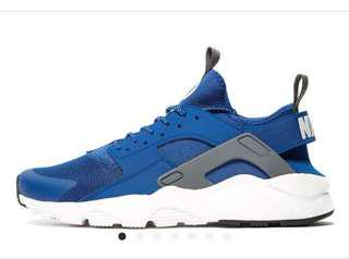 🚚 Nike Huarache Run Ultra
