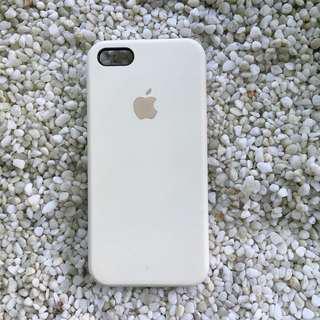 🚚 iPhone 5/5s/SE 矽膠手機殼