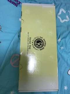 泰國香草熱敷包 放鬆身心熱包