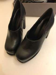 SLY 日本 高跟鞋 37 超靚 原價1000