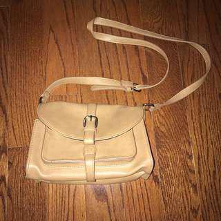 Forever 21 side bag