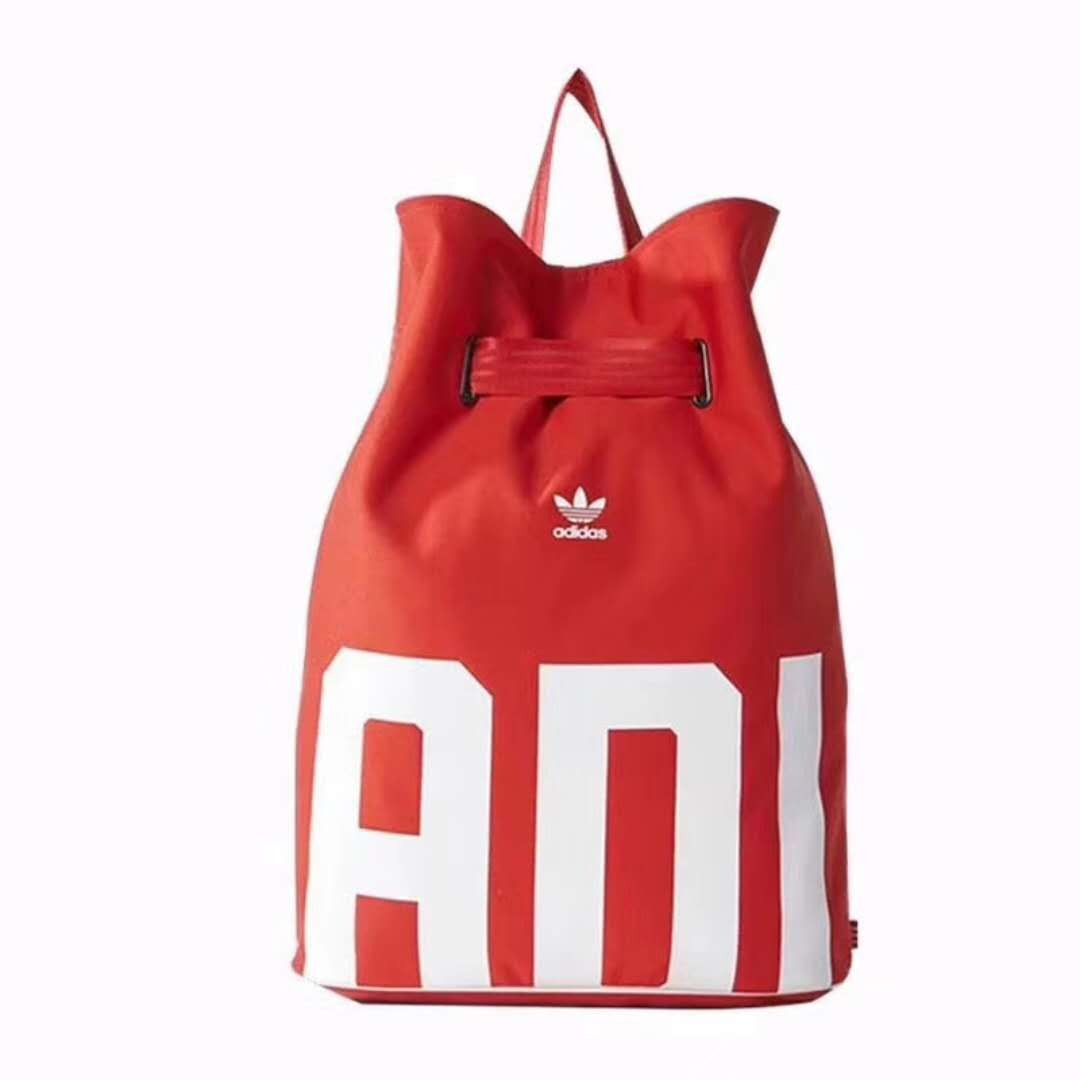 Adidas Bold Age Bag 2018 5b0dbac6548b4