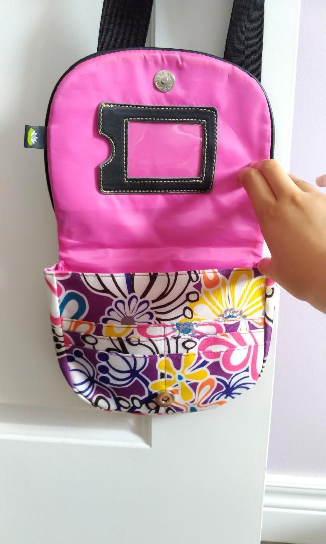 BNWT Crossbody Purse Bag