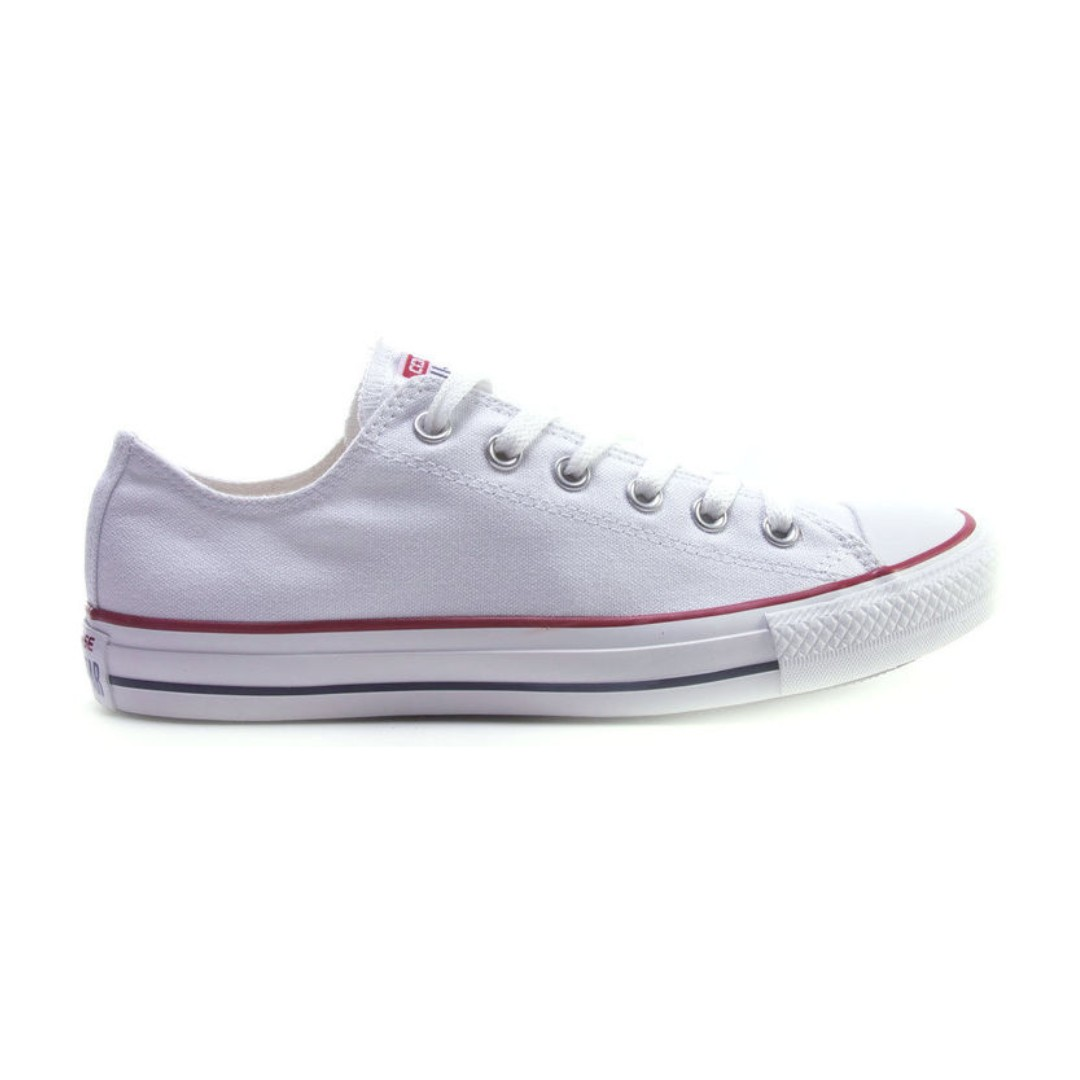 b37464830cac6 Converse All Star Chuck Taylor White (37)