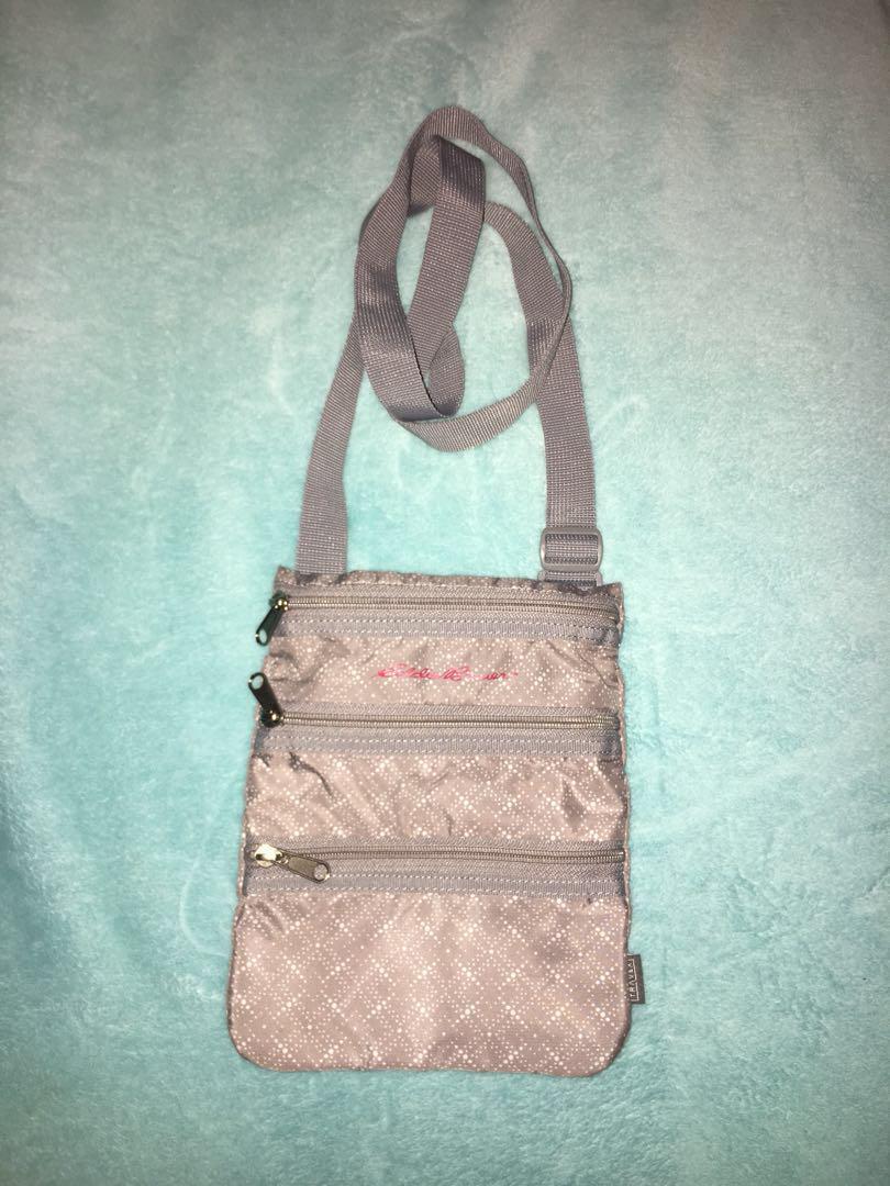 cute purse <3