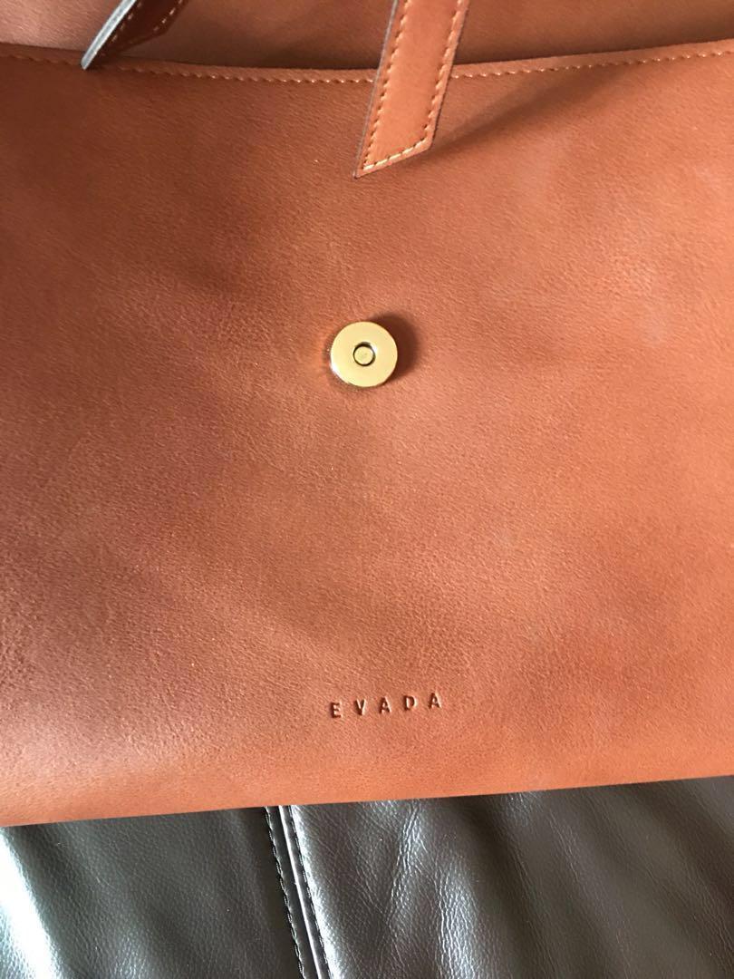 韓國Evada手袋
