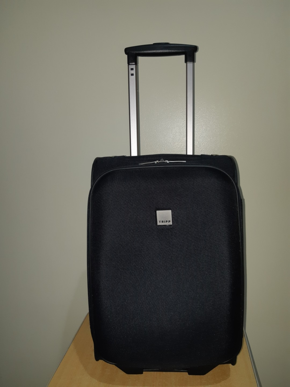 123a0e9084 Home · Travel · Travel Essentials · Luggage. photo photo ...