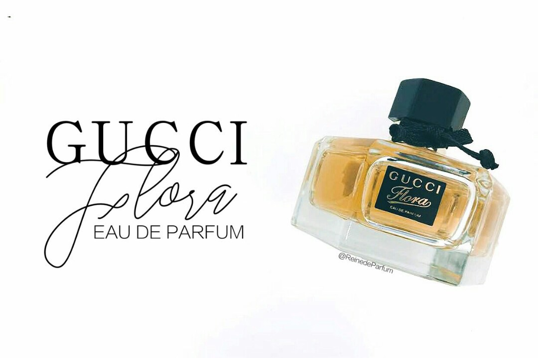 55778a45e Gucci Flora EDP 75ml - original rejected quality, Health & Beauty ...