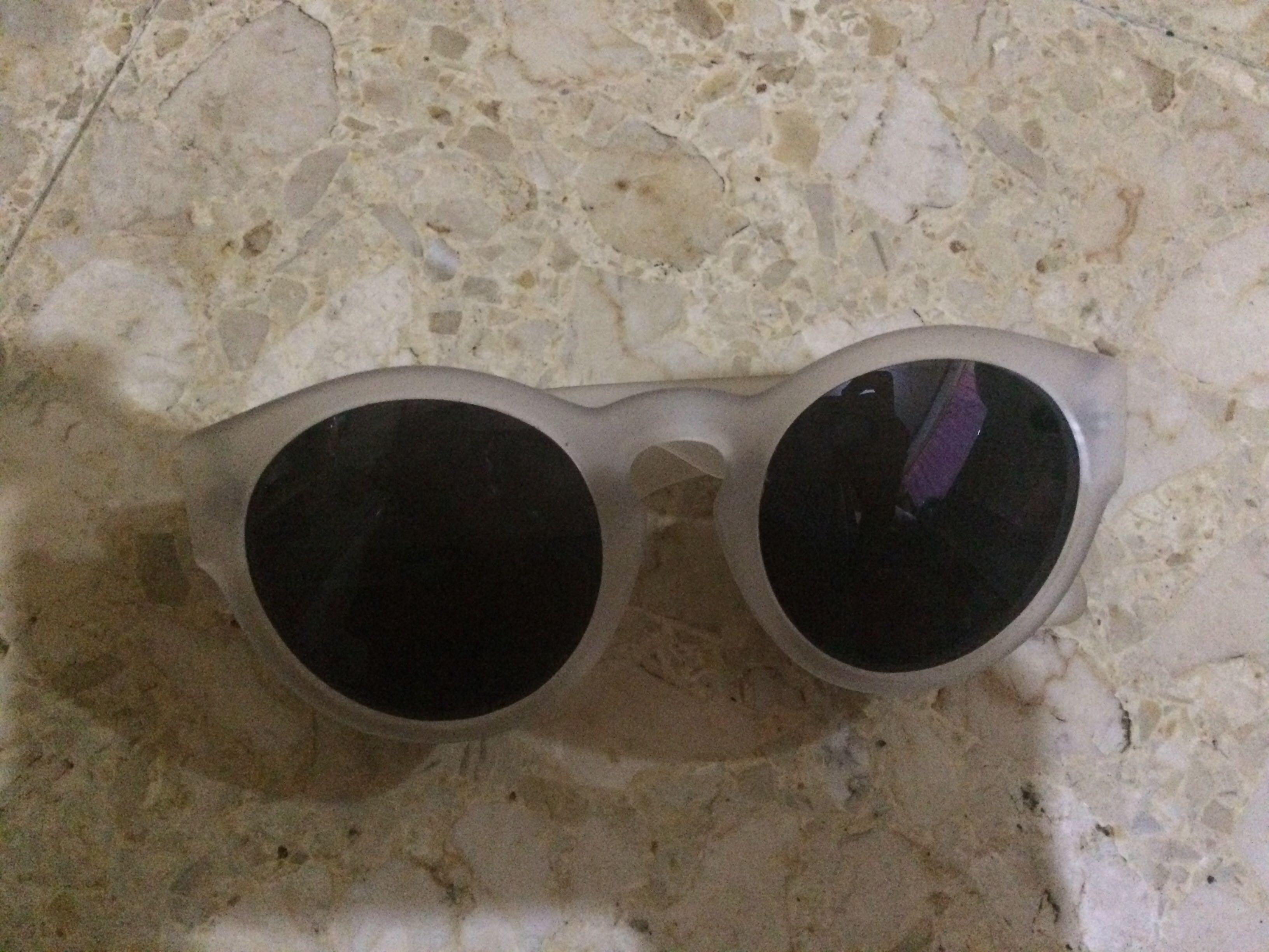 Kacamata Sky
