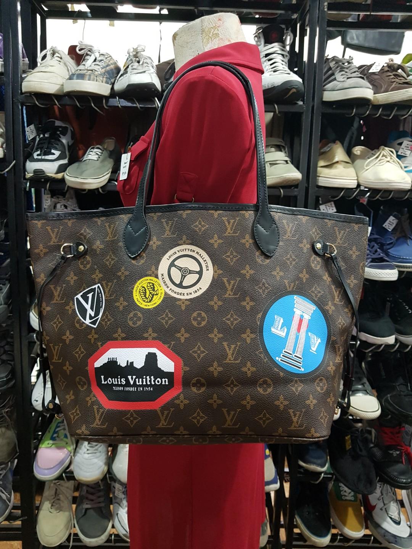 Home · Women s Fashion · Bags   Wallets. photo photo ... b248073f83b9d