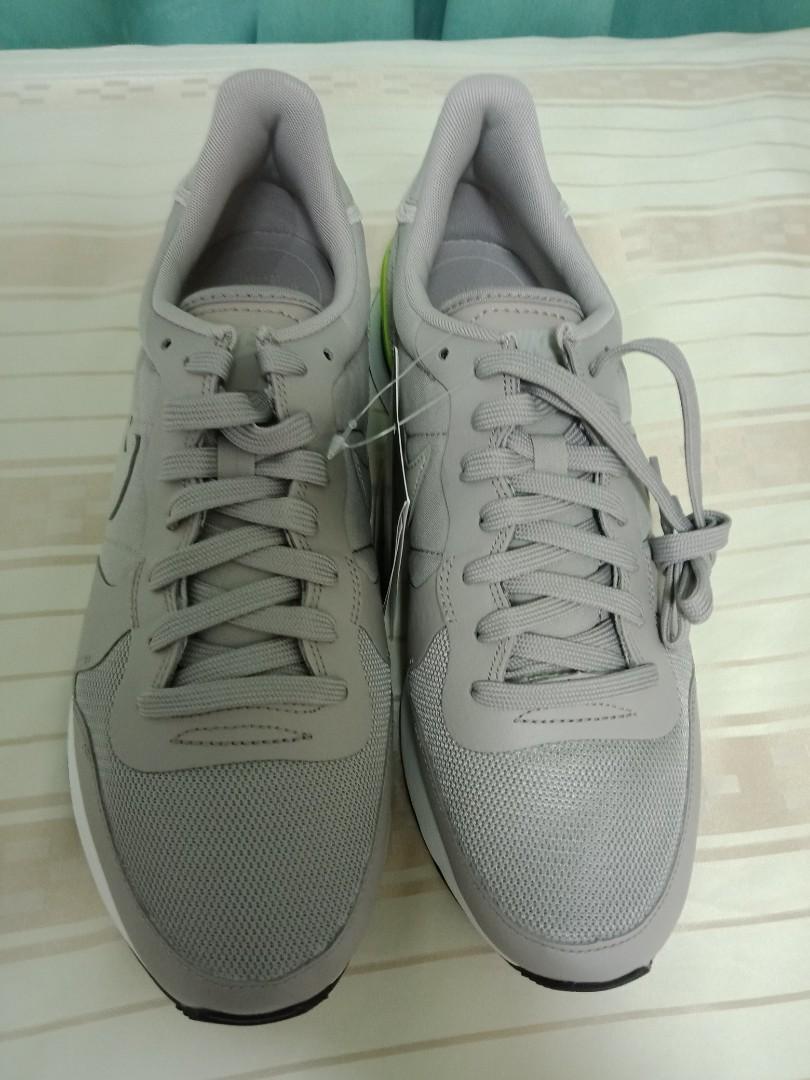 12dafd09901 Nike internationalist LT17