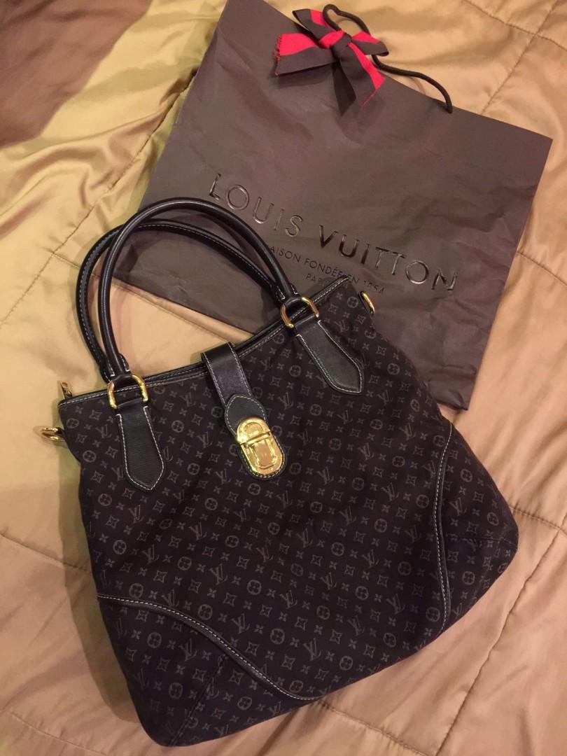 d3915668254e Preloved LV Bag Sale Price Negotiable